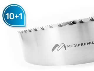 MetaPremium mic