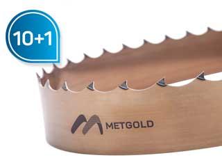 metgold mikrofon
