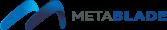 MetaBlade