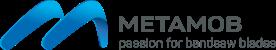 h50 метамоб