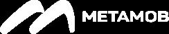 MetaGo