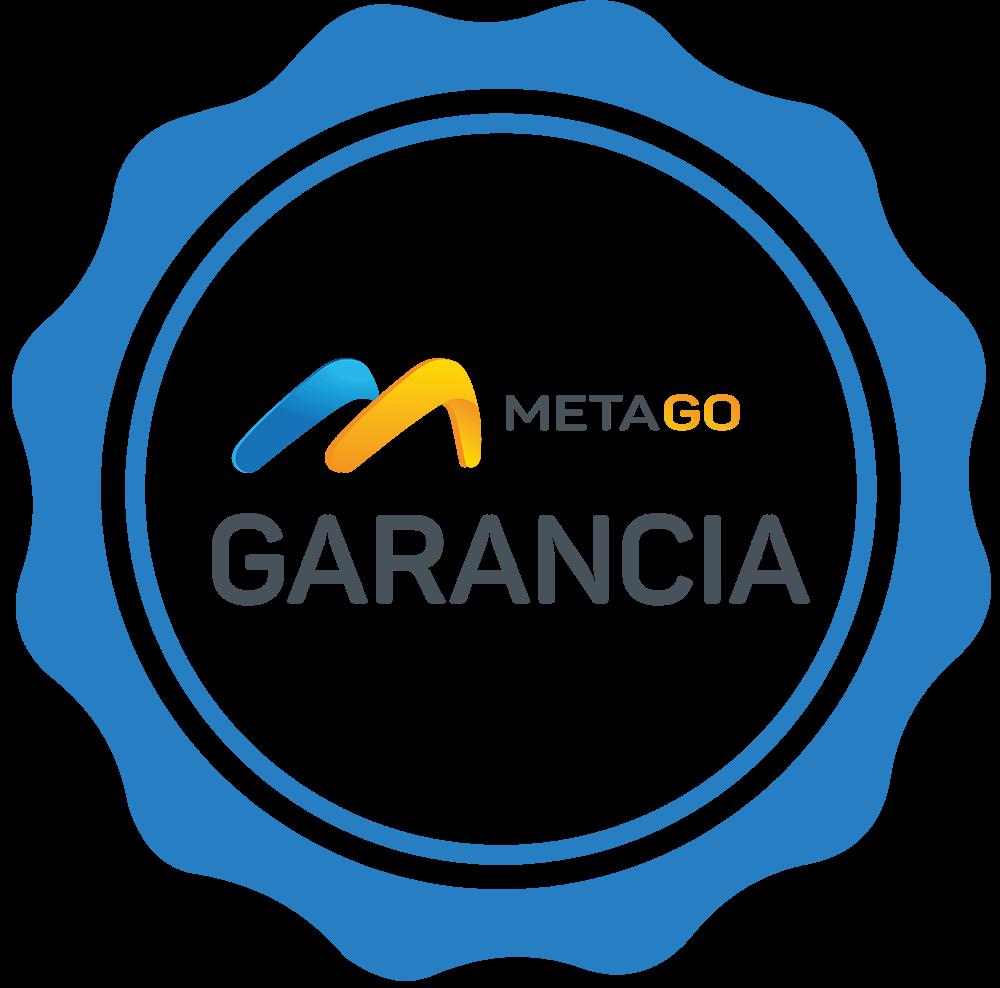 A MetaGo garancia