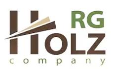 Logo RGHolz