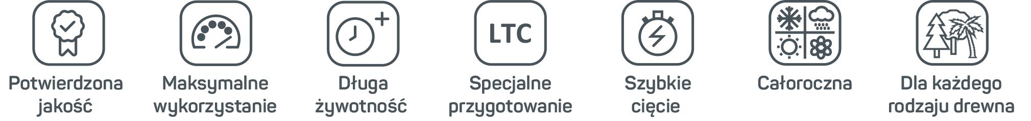 metaforce pictograme