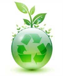 politica de mediu