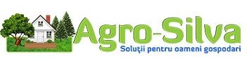 агросільва