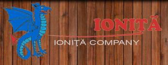 podjetje ionita