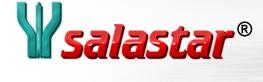 саластар