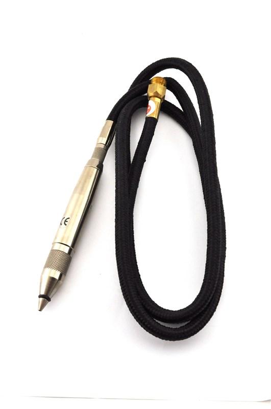 Creion Gragnat