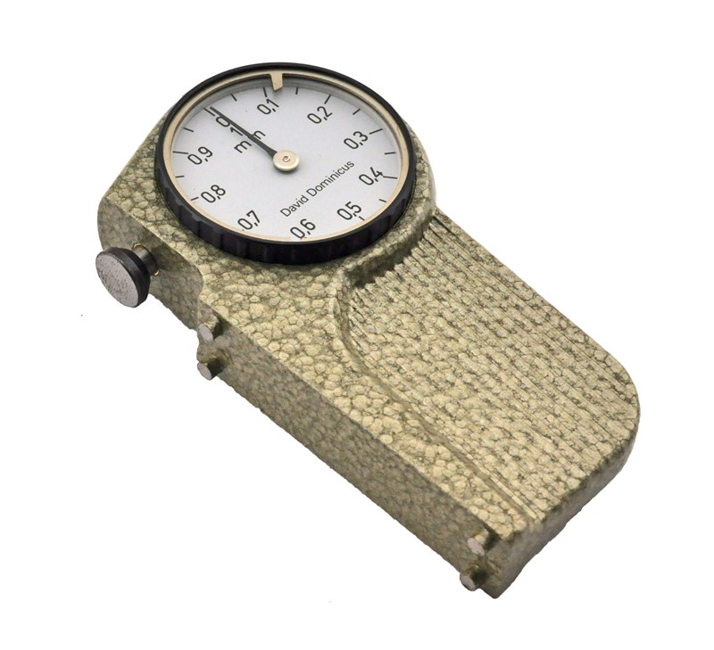 ceas-komparator