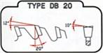 circular CMS taieri long2